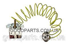 Термостат с датчиком для стиральной машины Electrolux KT-165 1320938135