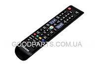 Пульт для телевизора Samsung AA59-00793A