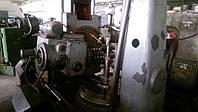 5е32 Зубофрезерный станок