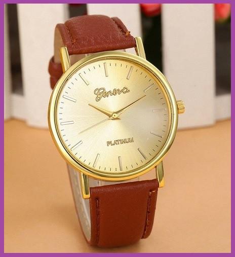 Часы наручные мужские, Мужские наручные часы недорого, Классические механические мужские часы, Наручные часы