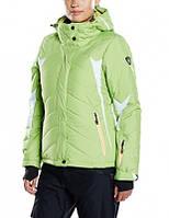 Куртка лыжная женская Killtec Frauke L3  22819-720 Килтек, фото 1