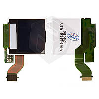 Дисплей для Sony Ericsson V800/Z800, внешний, оригинал