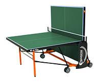Теннисный стол всепогодный Sponeta s4-72 e