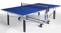 Теннисный стол Cornilleau 200 Sport Outdoor (всепогодный)