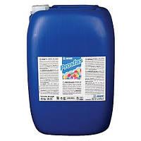 Mapei Prosfas - грунтовка в водной дисперсии для упрочнения цементных стяжек ( 25 кг )