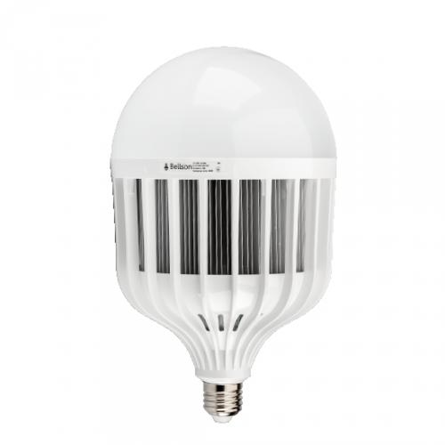 Светодиодная лампа Industry E27/50W-6000 Bellson M70