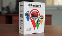 GPS маяк Pandora NAV-05