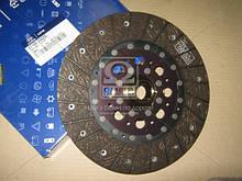 Оригинальный диск сцепления KIA Optima 2011-2013