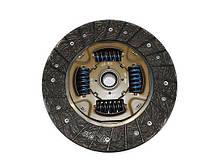 Оригинальный диск сцепления KIA Sportage 2004-2006
