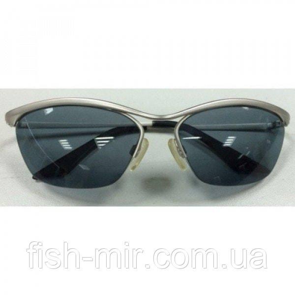 ON2923BL окуляри Daiwa