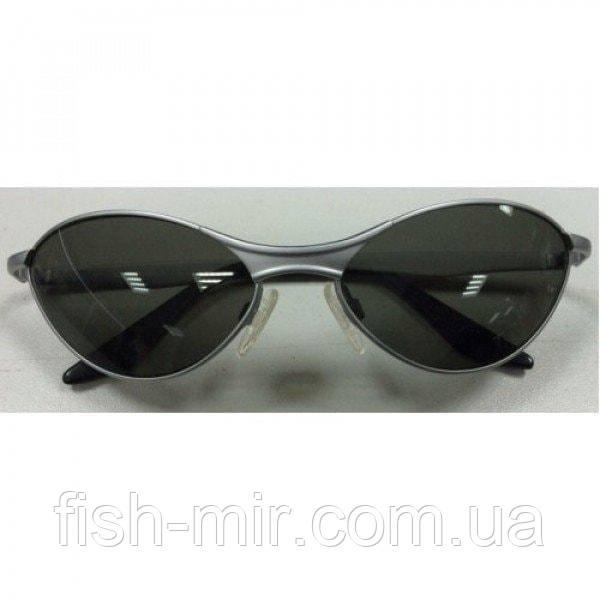 ON2323GR окуляри Daiwa