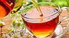 Монастырский чай для личения щитовидной железы, фото 6