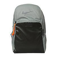 Рюкзак Nike BRASILIA Backpack WNTRZD BA6055-355