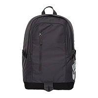 Рюкзак Nike ALL ACCESS SOLEDAY Backpack 2 BA6103-082