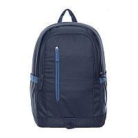 Рюкзак Nike ALL ACCESS SOLEDAY Backpack 2 BA6103-452
