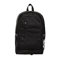 Рюкзак Nike ALL ACCESS SOLEDAY Backpack 2 BA6103-013