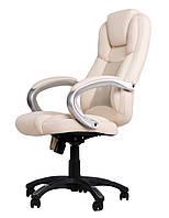 Массажное офисное кресло Lux