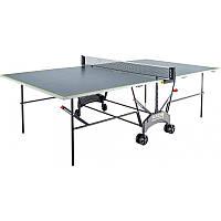 Теннисный стол Kettler Axos Indoor 1(grey)