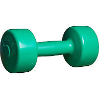 Гантели для фитнесса 3 кг в каждой (пара)