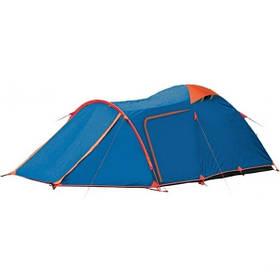 Палатка Twister Sol