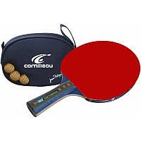 Набор теннисных ракеток Cornilleau Pack Solo, фото 1