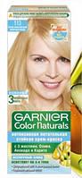 Краска для волос Cоlor Naturals 113 - Суперосветляющий песочный блонд
