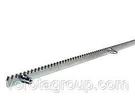 Зубчаста рейка 30х12 M4 1м - DoorHan