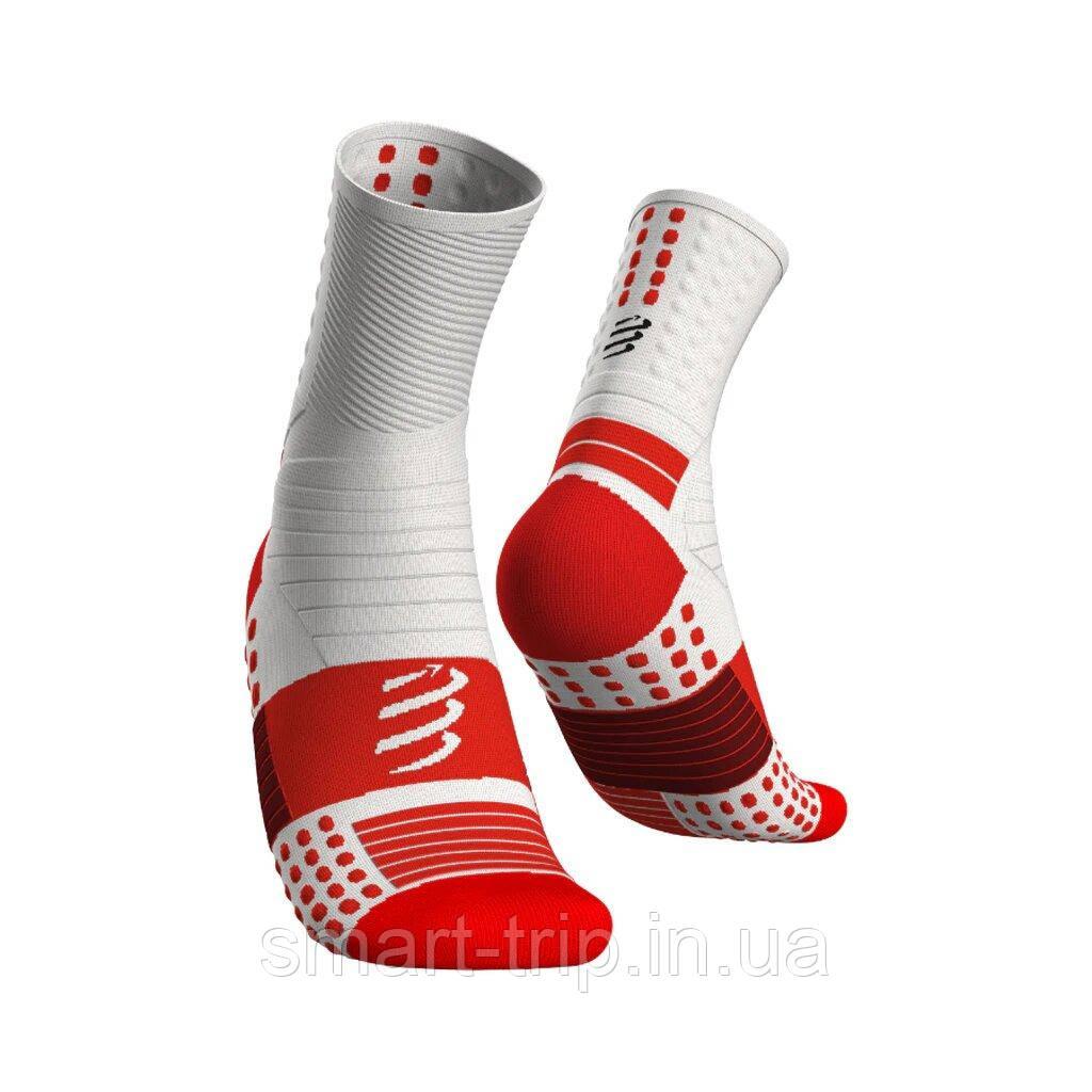 Шкарпетки Compressport CS
