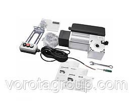 Автоматика для промышленных секционных ворот Shaft-60 IP65KIT 380В