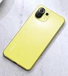 Xiaomi Mi 11 Lite 5G став кращим камерофоном середнього класу