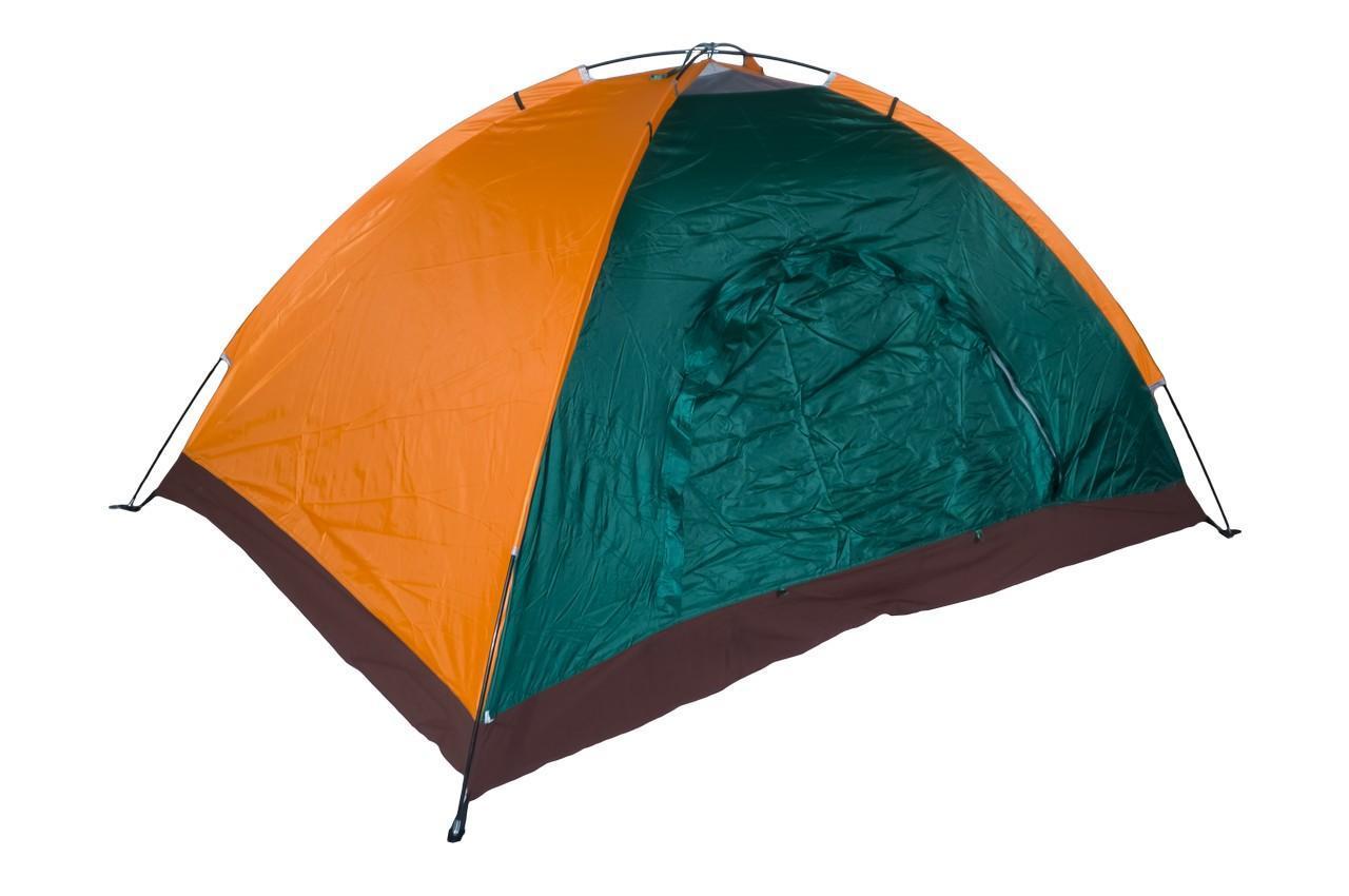 Палатка ручная D&T - 2 x 1,5 м