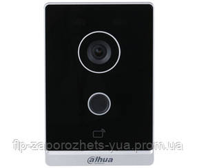 DHI-VTO2211G-WP 2МП Wi-Fi вызывная панель