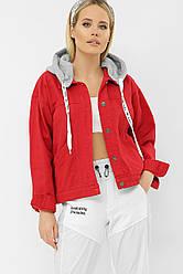 GLEM 1023 AST Куртка VА