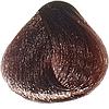 VITALITY ' S Collection - Фарба для волосся з екстрактами трав 5/1 Попелястий світлий шатен, 100 мл