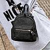 Женский рюкзак AL-3756-10, фото 2