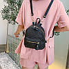 Женский рюкзак AL-3756-10, фото 5