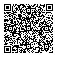 qr_code_shinom__h_forskvea.jpg