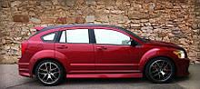 Автомобильная тонировка зеркальная 300х75см тонировочная защита от УФ-лучей, пленка для любых стекол