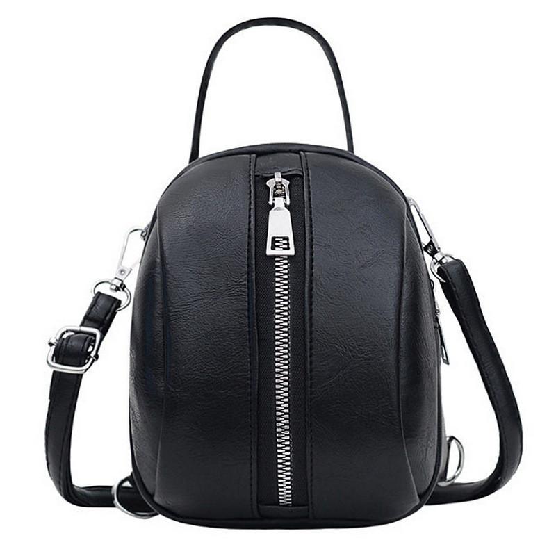Жіночий рюкзак AL-3761-10