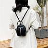 Жіночий рюкзак AL-3761-10, фото 3