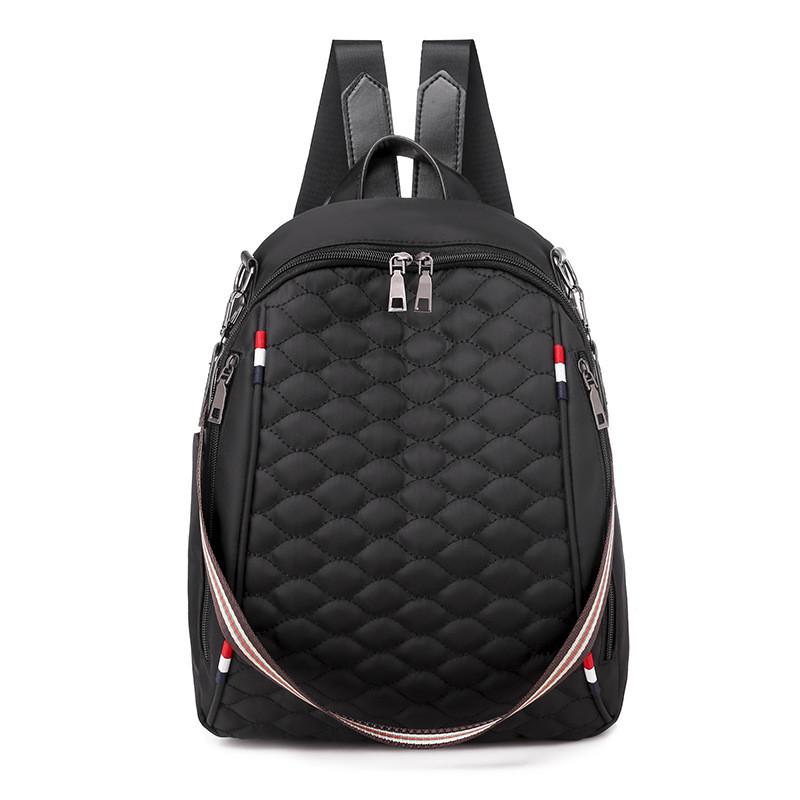 Жіночий рюкзак AL376410