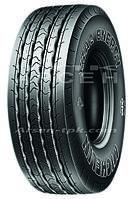 Michelin XZA 2 Energy 315/80R22.5