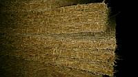 Нетканое полотно из кокосовой койры в листах 6 см 200*80