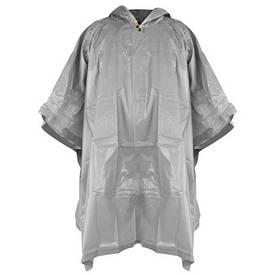 Дощовик-плащ з капюшоном Spokey Reva 924950 (original) універсальний чоловічий жіночий