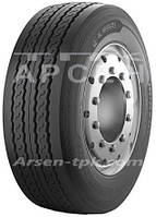 Michelin X MULTI T 385/55R22.5