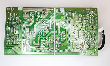 Плата питания (Power Board) для монитора PHILIPS, 715G4889-P02-000-001S) б.у., фото 2