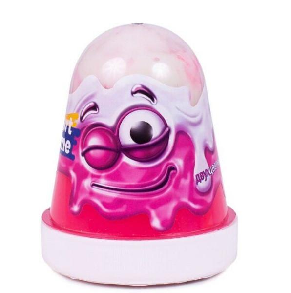 Іграшка GENIO KIDS «М'ялкою-жмялка», SLI05-2 (рожевий)