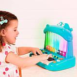 """Музична іграшка """" піаніно - Гиппофон, Battat, фото 4"""