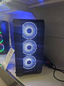 Игровой компьютер Comet Lite