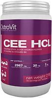 Купить креатин OstroVit CEE HCL,  210 g
